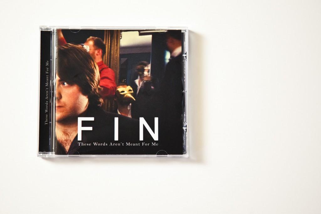 FIN-(1)-2