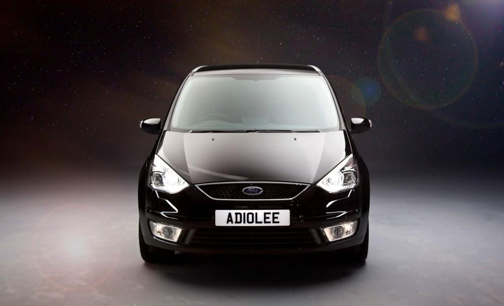 Addison3-Kar