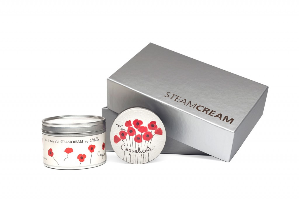 SteamCream-Kar