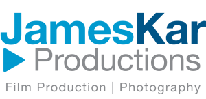 James Kar Productions