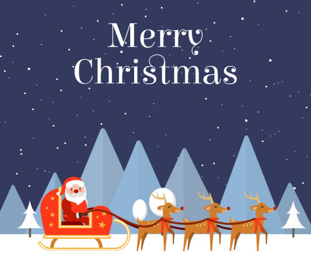 merry-christmas-newsletter