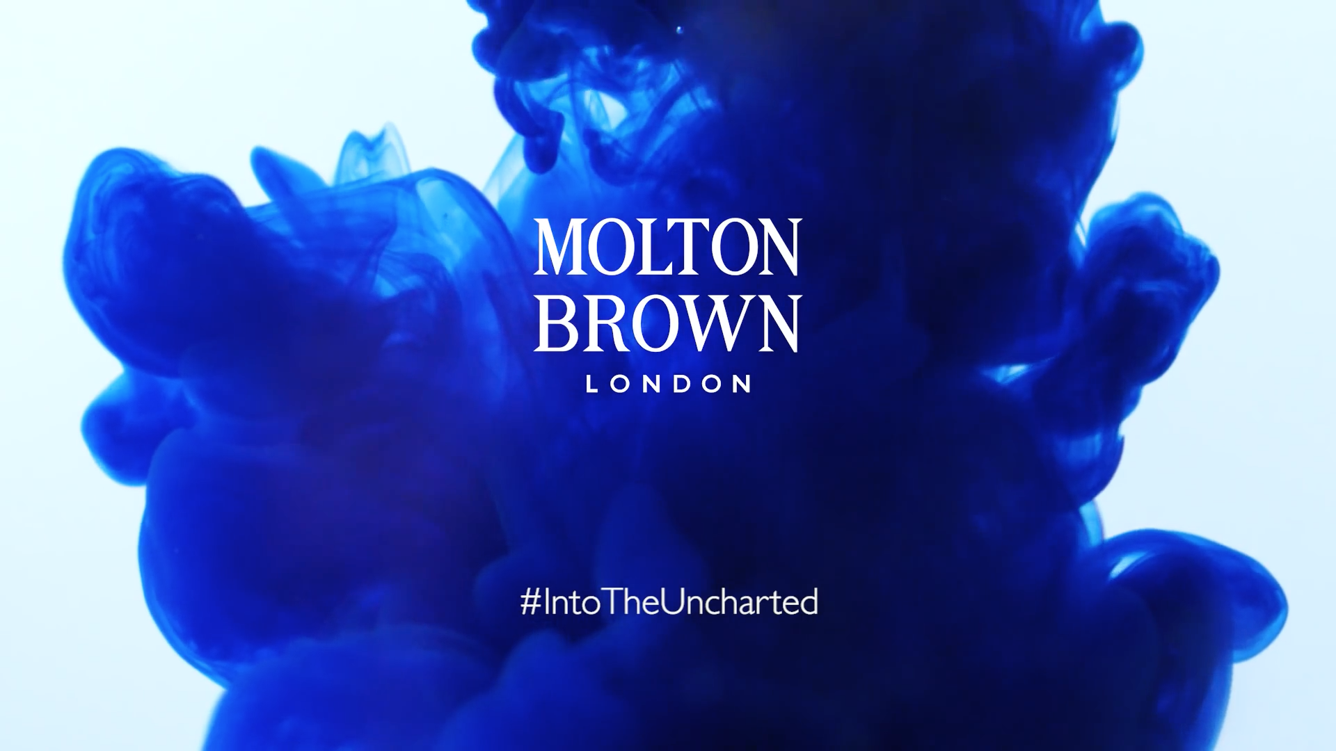 Molton Brown: Commercial